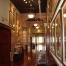 Geppi Entertainment Museum