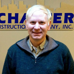 Paul Schaefer - Signature Building Group